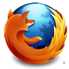 Kategorie: Firefox