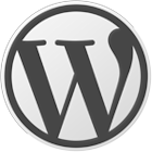 Kategorie: Wordpress